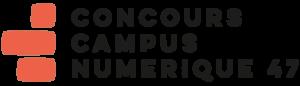 concours campus numerique 47